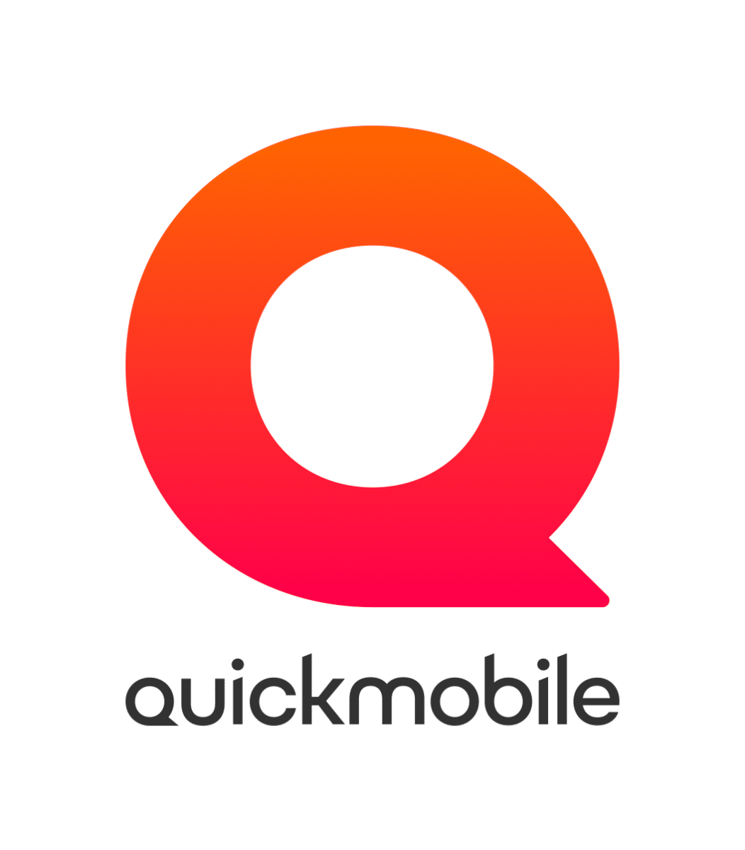 Voucher quickmobile.ro Quick759